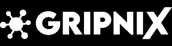 Gripnix Logo site